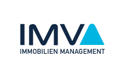 IMV Immobilien Management